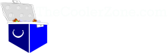 The Cooler Zone