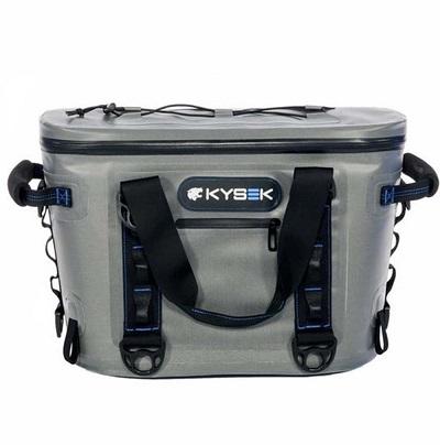 Premium Cooler Reviews 2016 Best Premium Coolers