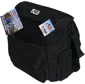 Ao Backpack cooler
