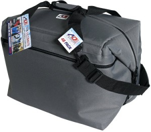 Ao Canvas cooler