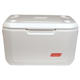 Coleman Cooler Reviews - The Best Coleman Coolers