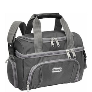ebags crew cooler jr. cooler review