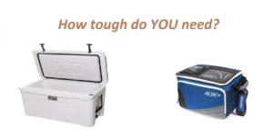 how tough do you need