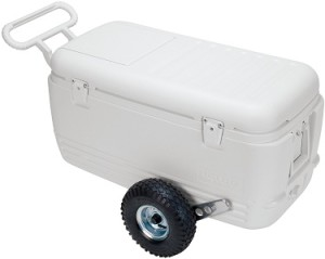 igloo all terrain cooler