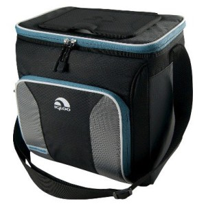 igloo hard liner cooler review