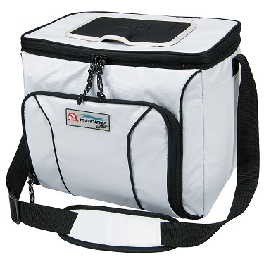 Igloo Marine Ultra Soft Cooler Bag Review The Cooler Zone