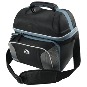 igloo maxcold hard top gripper cooler