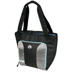 igloo maxcold tote review