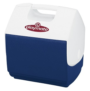 Igloo Playmate Cooler Review