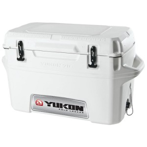 igloo yukon cold locker cooler review