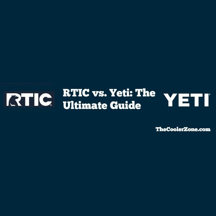 rtic-vs-yeti-ultimate-guide