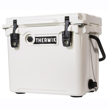 thermik cooler