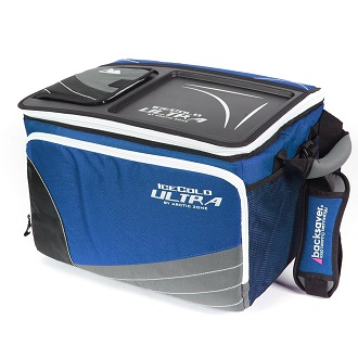 Arctic Zone Ultra 50 Cooler Review
