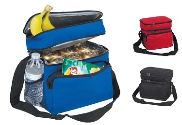 Dalix Cooler and Lunch Bag Review
