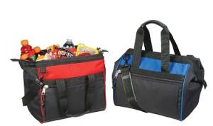 dalix cooler bag