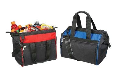 Dalix Cooler Bag Review