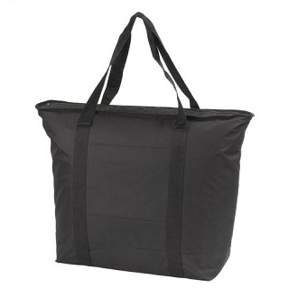 Dalix Cooler Tote Bag Review