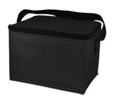 EasyLunchboxes Insulated Lunch Box Cooler Bag Review