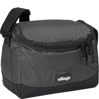 eBags Lunch Cooler Review