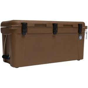 mammoth discovery cooler