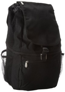 picnic time zuma insulated cooler backpack