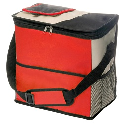 Sacko Insulated Cooler Bag Review