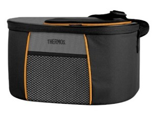thermos element 5 can cooler
