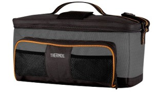 thermos element 5 lunch lugger review