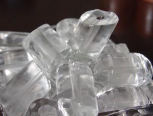 ice life