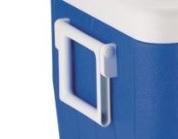cooler handle