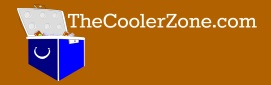 coolerzone logo
