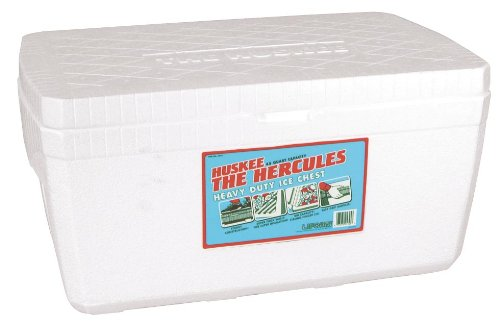 The Best Styrofoam Cooler The Cooler Zone