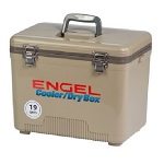 engel cooler dry box thumbnail