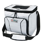 igloo marine ultra soft cooler bag thumbnail