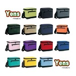 yens fantasybag cooler bag thumbnail