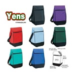 yens fantasybag lunch bag thumbnail