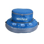 Kelsyus Floating Cooler thumbnail