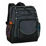 OAGear Cooler Sports Pack thumbnail