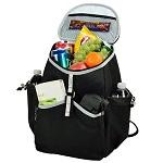 Picnic at Ascot Cooler Backpack thumbnail