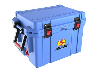 Blue Pelican ProGear Elite Cooler