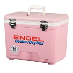 pink Engel USA Cooler Dry Box thumbnail