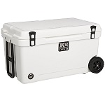 k2 summit 60 wheeled cooler thumbnail