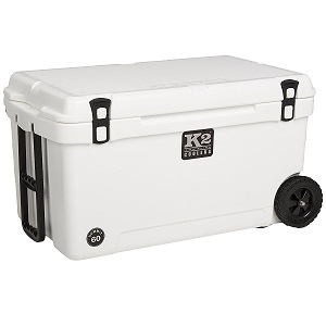 k2 summit 60 wheeled cooler