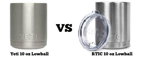 rtic-10-oz-lowball-vs-yeti-10-oz-lowball