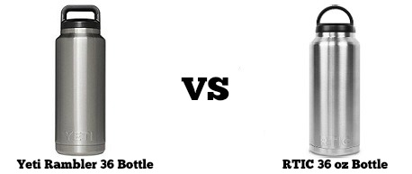 rtic-36-oz-bottle-vs-yeti-rambler-36-bottle