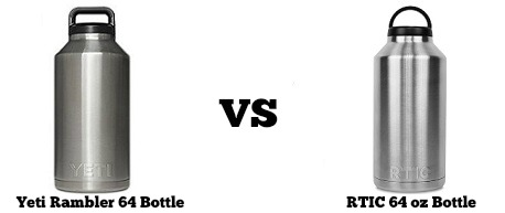 rtic-64-oz-bottle-vs-yeti-rambler-64-bottle