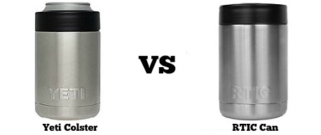 rtic-can-vs-yeti-colster