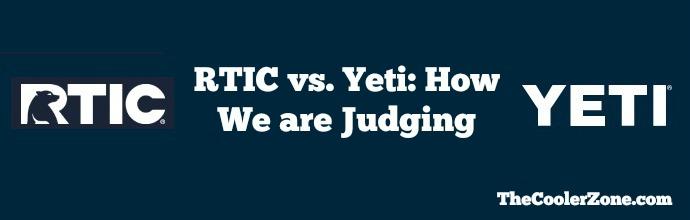 rtic-vs-yeti-how-we-are-judging