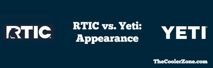 rtic-vs-yeti-appearance