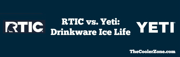 rtic-vs-yeti-drinkware-ice-life